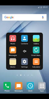 Assistive Light For Android Assistive Touch For Android Alternative Access To Home And