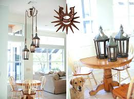pottery barn camilla chandelier goals for