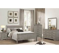 Star Bedroom Furniture Star Furniture