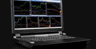 Laptop Comparison Chart Best Laptops For Stock Traders 2019 Top 3 By Whatlaptops