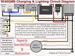 honda ca77 wiring diagram wiring library honda xrm wiring diagram