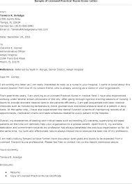 Nursing Cover Letters Classy Nurse Resume Cover Letter Sample Nursing Resume Cover Letters Rn