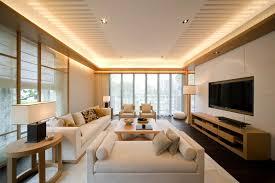 Natural Living Room Decorating Natural Living Room Design Ideas 19 Gorgeous Modern Living Room
