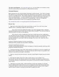 Personal Banker Resume Sample Best Resume Examples For A Personal