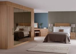 cheap fitted bedroom furniture birmingham childrens fitted bedroom furniture