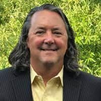 Dale Maloney - Sales Engineer - Daikin Applied Americas | LinkedIn