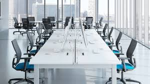 Interior design office furniture gallery Office Space Broadway Furniture Group Modern Office Furniture With Complete Office Buildout Solutions Broadway Furniture Group Modern Office Furniture With Complete
