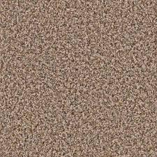 Carpet Tile Carpet & Carpet Tile The Home Depot