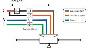 top datsun 620 wiring diagram datsun 320 truck wiring diagram 320 74 datsun 620 wiring diagram primary wall switch wiring diagram wall switches wiring diagram wiring diagram