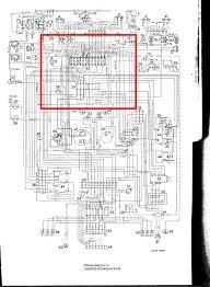 wiring diagram mercedes w210 great engine wiring diagram schematic • mercedes benz w210 wiring diagram wiring diagram libraries rh w65 mo stein de mercedes w204 ac