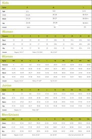 Cherokee Scrubs Size Chart Cherokee Scrubs Cherokee Luxe 21100 Low Rise Drawstring