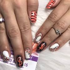 photo of cindy nails and hair auburn ca united states