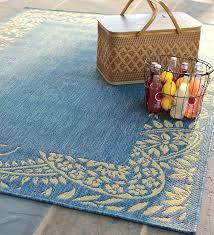 polypropylene outdoor rugs polypropylene outdoor rugs blue polypropylene outdoor rugs