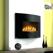 electric fireplace inserts gas fireplace image of best modern wall mount electric fireplace gas fireplace