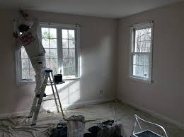 large size of uncategorized house painting cost for lovely house painting cost of a per