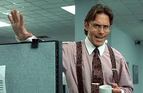 office space image. Office-space-boss Office Space Image