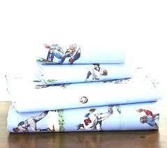 baseball bedding set baseball bed set baseball bedding twin baseball baseball twin bed set baseball toddler bed set baseball bed set