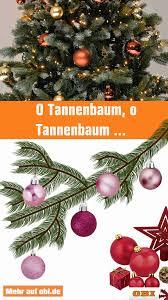 9 Weihnachtsdeko Baum Baumrinde Obi Baumarkt Fur Basteln