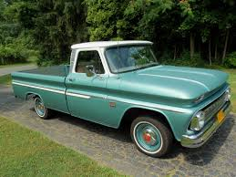 1968 gmc wiring harness on 1968 images free download wiring diagrams 1946 Chevy Truck Wiring Harness 1968 gmc wiring harness 7 cps wiring harness wiring diagram 99 gmc suburban 4x4 72 chevy truck 1948 chevy truck wiring harness