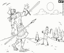 Kleurplaat Plagen Egypte The Prince Of Egypt Coloring Picture