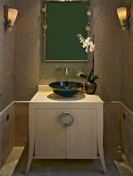glass sinks glass vessel sinks glass sink bowls bathroom glass sink bowls