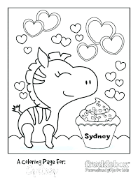 Custom Wedding Coloring Pages Custom Name Coloring Pages Custom