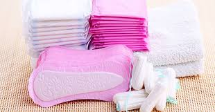 Image result for Female Hygiene Products
