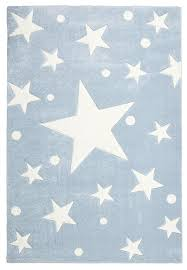 baby rug foyer rugs navy and white carpet royal blue and white rug company c rugs