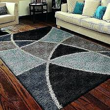 brown and black area rugs chocolate rug brown and black area rugs red turquoise 5 gallery awesome rug gray