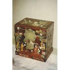 box furniture repair in sworth sherman oaks valencia thousand oaks ca