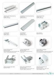 newest design wardrobe door handle storage metal cupboards closet organizer replacement parts organizers htb sdp