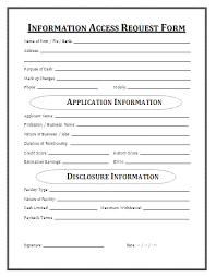 client information sheet template information sheet template