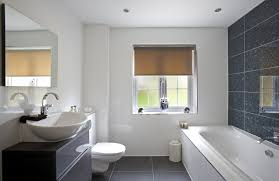 bathroom blinds. roller blinds provide a sleek and stylish way of covering your windows view our selection bathroom i