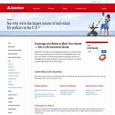 aarp life insurance quotes perfect aarp life insurance quotes