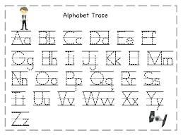 Letter M Worksheets For Kindergarten D Pdf Pre K