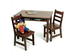 large size of childs wooden table and chair set chairs for cape town outdoor toddler toddlers