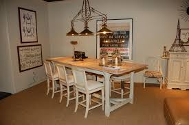 hickory white dining room chairs. chic chairs design they made it for hickory chair dining table price white room a