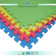 Hot Sale Best Step Interlocking fort Flooring Water Proof