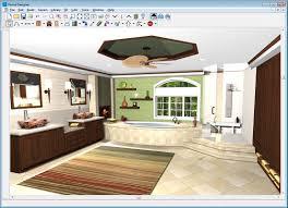 Small Picture Free Room Design Software Interior Design