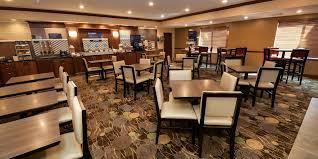 hilton garden inn grand forks big holiday inn express suites grand forks hotel by ihg