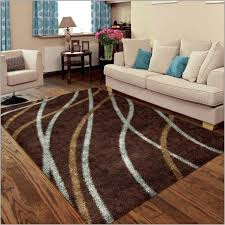 rugs fresh under how big is a 5x8 rug large size coffee tables area how big is a rug 5x8