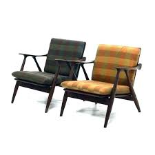 teak outdoor lounge chair best furniture medium size of convertible stool chaise chairs target