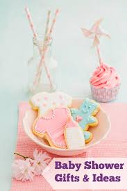Baby Shower Ideas - Games, Decorations and Gifts - Boogie Wipes