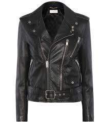 saint lau signature l17 leather motorcycle jacket nero black women saint lau jeans reddit saint lau sunglasses replica authorized dealers