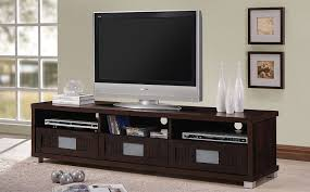 baxton tv stand. Simple Baxton Amazoncom Wholesale Interiors Baxton Studio Gerhardine Wood TV Cabinet  With 3drawer 63 For Tv Stand S