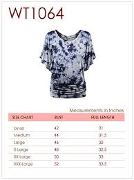 Lock And Love Wt1064 Womens Short Sleeve Tie Dye Oversized Draped Top Xxl White_coral