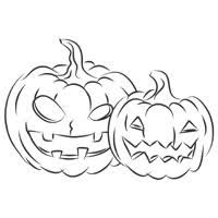 Small Picture October Coloring Pages Surfnetkids