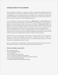 Cover Letter Previous Employer Ideal Vistalist Co