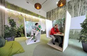 Image Tel Aviv Google Is Wellknown For Its Fantastic Workspaces But Its Zurich Office Is Extraordinary Even By Their Own Standards From The Google Zurich Picasa Site Pinterest Google Is Wellknown For Its Fantastic Workspaces But Its Zurich