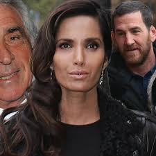 Paternity Puzzle! Inside Padma Lakshmi's Struggle To Figure Out Who Her  Daughter's Father Is | Star Magazine